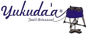 Textiles Yukudaa – Artesanales de Oaxaca